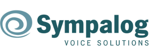 Sympalog Voice Solutions GmbH