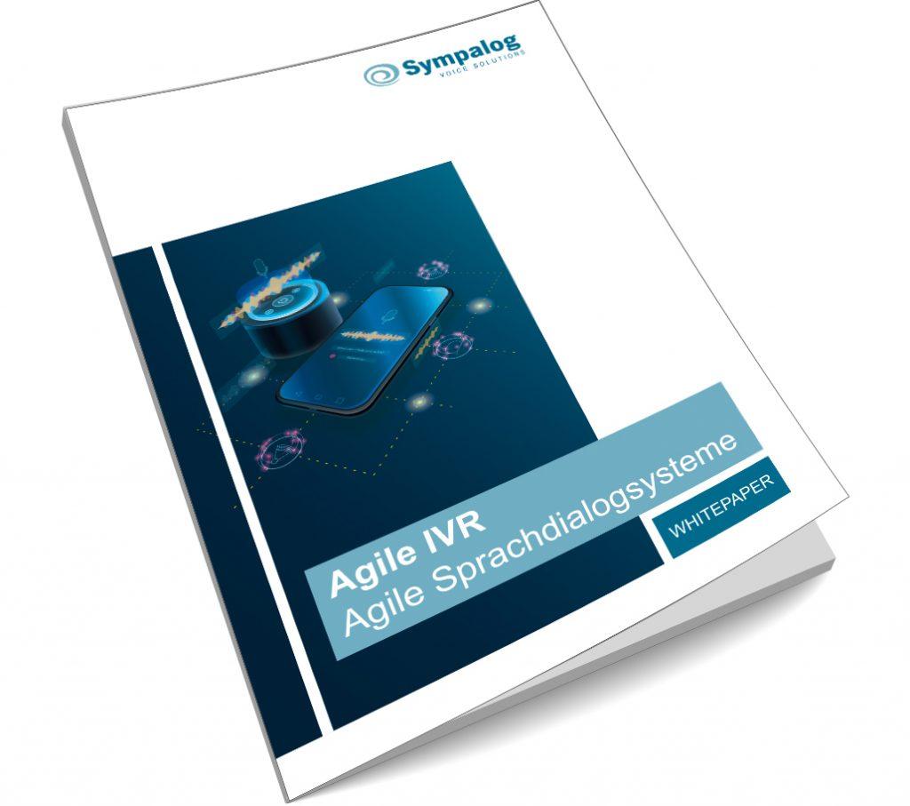 Whitepaper Agile IVR