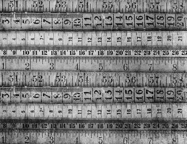 Zahlen, Daten, Fakten: Kundenzufriedenheit messen