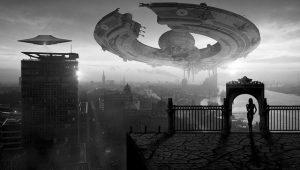 Natural Language Processing: Heute keine Science Fiction mehr