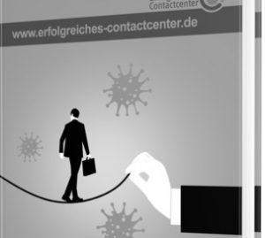 Erfolgreiches Contactcenter: Eine rundum gelungene Online-Veranstaltung