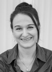 Christiane Müller, Marketing & Presse