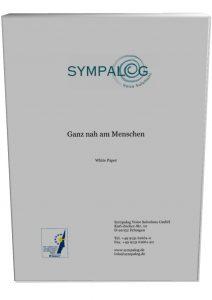 White Paper zum Thema IVR aus dem Jahr 2004