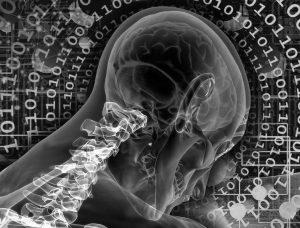 Conversational AI ist die Kommunikation zwischen Mensch und Maschine