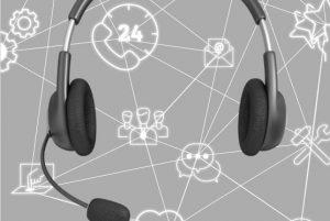 Contact Center 2021 Handbuch: Die Navigationshilfe für Entscheider