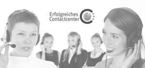 Erfolgreiches Contactcenter 2021 online